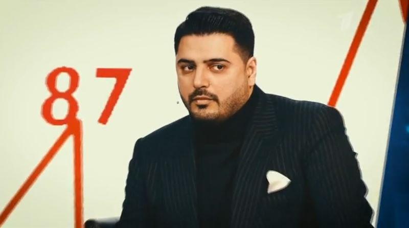 На самом деле с Шепелевым - выпуск 24.10.2019 - Известного певца подозревают в домогательствах