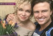 На самом деле 19.11.2019 - Прохор Шаляпин бросил пианистку