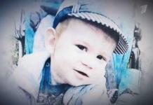 На самом деле 19.02.2020 - Отец и мать обвиняют друг друга в убийстве сына